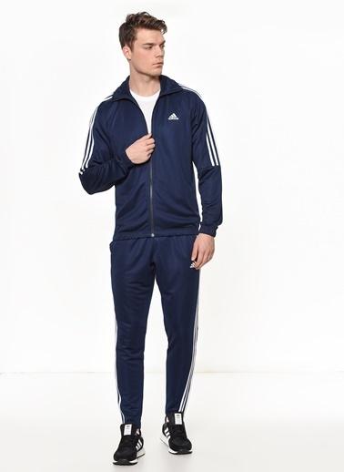 adidas Eşofman Takım Lacivert